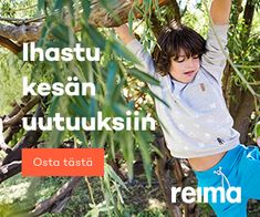 Reima is a globally leading brand in functional, outdoor kids clothing. Velcro Tape, Warm Down, Downlights, Kids Wear, Ultra Violet, Kids Playing, Activities For Kids, Kids Outfits, Boconcept