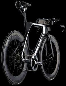 Canyon's aero Speedmax CF SLX comes to life to race against the clock in Kona - Bikerumor Canyon Speedmax, Canyon Bike, Bicycle Race, Bike Run, Road Bikes, Cycling Bikes, Trial Bike, Bicycle Design, World Championship