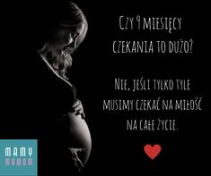 ciąża Baby Room, Album, Life, Nursery, Infant Room, Babies Nursery, Babies Rooms, Card Book, Kidsroom