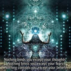 #Metaphysical #Quote #Spiritual