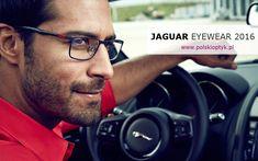 Oprawki Jaguar  #okulary #glasses #eyewear #eyeglasses #oprawki #jaguar