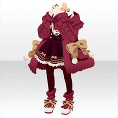 li.nu attrade itemsearch.php?txtSearch=&part=top&page=35&type=&color=&sort=&mov=0&locked=0 Anime Outfits, Girl Outfits, Anime Uniform, Chibi Hair, Cocoppa Play, Star Girl, Princess Style, Character Costumes, Fashion Line