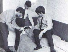 Dear John: why so beautiful? (A picspam) - Page 44 - BeatleLinks Fab Forum