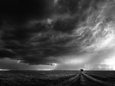June 2013AB, Canada.  ©kristofer schofield 2014