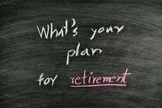 How much money will you need to retire? Use this easy retirement plan broken down into 7 simple steps.