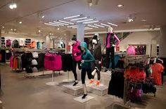 Afbeeldingsresultaat voor h&m winkel