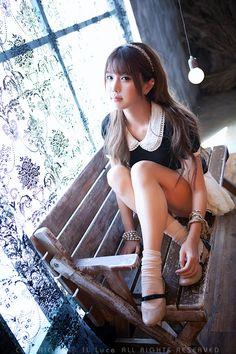 heo_yun_mi_39.jpg