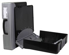 8cm Storbox F/S file