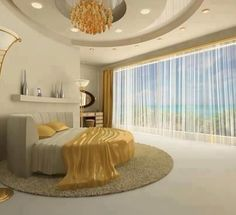Luxury bedrooms designs...Let me help your family find your next luxury home. CALL CASSIE, LICENSED REALTOR SERVING SAN ANTONIO (210) 459-0980