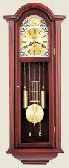 Grandfather clocks wall clocks mantel clocks cuckoo clocks curio cabinets