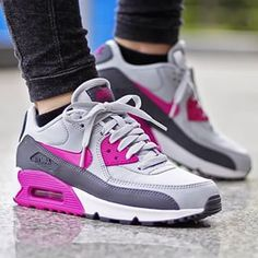 premium selection 2d5c0 63856 Nike clearance store offers latest Nike Air Max 90 best sellers of nike air  max 90 candy drip, nike air max 90 rainbow, nike air max 90 junior, ...