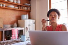 ::Why It's A Clever Idea To Have Multiple Resumes via @EssenceMag::