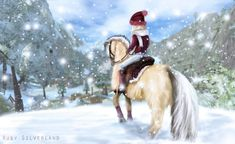 Star+Stable+Online+-+Edit+by+Ruby+Silverland+by+RubySilverland.deviantart.com+on+@DeviantArt