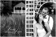 Wedding Shoot, Wedding Couples, Little Brothers, Newborn Shoot, Young Love, Light Photography, Engagement Shoots, Life Is Beautiful, Real Weddings