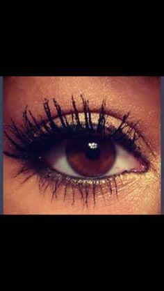 Younique 3 D Fiber Lashes! 3d Mascara, 3d Fiber Lashes, 3d Fiber Lash Mascara, Mascara Younique, Makeup Tips, Beauty Makeup, Hair Makeup, Makeup Ideas, Beauty Tips