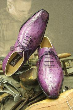 Picone Scarpe - Scarpe su misura artigianali interamente fatte a mano   Scarpe da cerimonia   Calzature artigianali