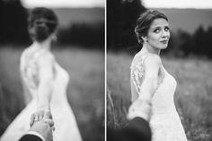Ślubna sesja plenerowa Kraków Białe Kadry www.BialeKadry.pl #zdjecia #slubne #plener #sesja #plenerowa #para #młoda #paramłoda #pannamłoda #panmłody #pan #pani #panna #młoda #młody #małopolska #kraków #kreatywny #najlepszy #ranking #najlepsi #polecani #fotograf #fotografowie #zakopane #nowysacz #leśna #las #światło #zakochani #małżeństwo #poślubna #instagram #facebook #strona #spojrzenie #piękna #kobieta #czarnobiałe Wedding Photos, Backless, Dresses, Fashion, Marriage Pictures, Vestidos, Moda, Fashion Styles, Wedding Photography