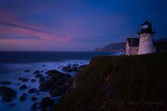 Point Montara Lighthouse | Flickr - Photo Sharing!