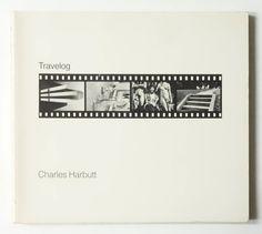 Travelog | Charles Harbutt