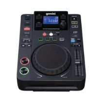 65 Best DJ Equipment images  922829891fbe