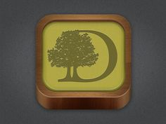 We have written about previous iOS app icon designs in previous galleries. There are so many talented artists entering the field of icon design, and inspiration is found in abundance. That is why I have put together another fascinating collection of Dribbble shots featuring iPhone & iPad app icons. The Apple iOS app store is a powerful and heavily trafficked marketplace for developers. You can build almost any idea fit to a mobile smartphone or tablet device. And coupled with a working u... Mobile App Icon, Ios App Icon, App Icon Design, Mobile Smartphone, Ipad App, Art Icon, New Iphone, App Store, Abundance