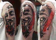 Vendetta-Tattoo-013-Slabzzz