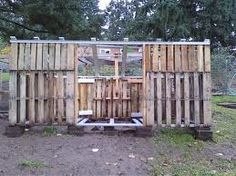 How to Make a Outdoor Fort! | Outdoor forts, Forts and Airsoft Backyard Airsoft Fort Ideas on couch fort ideas, wood fort ideas, nerf fort ideas, sheet fort ideas, homemade fort ideas, cardboard fort ideas, backyard fort ideas, box fort ideas, home fort ideas, indoor fort ideas, paintball bunker ideas, paintball fort ideas, bed fort ideas, awesome fort ideas, minecraft fort ideas, tree fort ideas, outdoor fort ideas, cool fort ideas, best blanket fort ideas, good fort ideas,