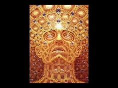 Porcupine Tree - Voyage 34 Phase II