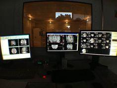 En el Instituto Médico Veterinario de Álava llevamos más de 20 años atendiendo a sus mascotas.  Disponemos de Resonancia Magnética.  Polígono Maskuribai Z9-Z11       01470 Amurrio  Tfnos: 945393477. 945028910