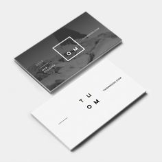 Looking for business card printing los angeles services business business cards printing in los angeles axiom reheart Choice Image