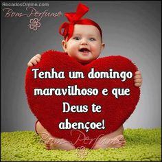 www.Domingo lindo.com | ... virtuais mais feliz compartilhando nossas belas frases de domingo