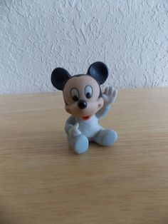 347 best Just DISNEY images on Pinterest   Disney cruise/plan ...