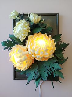 Giant Flowers, Diy Flowers, Floral Flowers, Paper Flowers, Foam Crafts, Diy Arts And Crafts, Creative Crafts, Cold Porcelain Flowers, Flower Pot Crafts