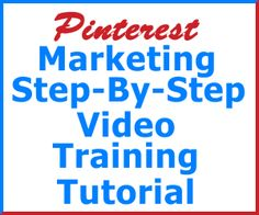 http://juliewolf.org/  #pinterest #tutorial for your business.