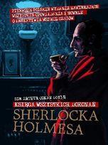 http://www.empik.com/ksiega-wszystkich-dokonan-sherlocka-holmesa-doyle-arthur-conan,prod58944245,ksiazka-p