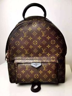 9c0ec798d3b5 10 Easy And Cheap Useful Tips  Hand Bags Fabric Purse Tutorial hand bags  prada fall Bags Louis Vuitton hand bags diy leather.Hand Bags For Teens  Shops.