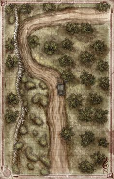 http://www.cartographersguild.com/attachments/finished-maps/43896d1334065935-ambush-encounter-map-wizards-coast-144714-jared-blando.-death-t...