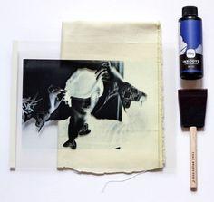 diy tutorials personalized bags