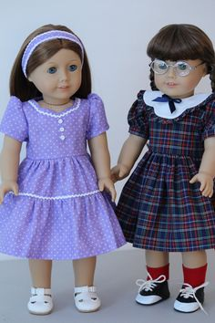 Special Offer Two Dresses One Price by BabiesArtUs on Etsy, $45.00