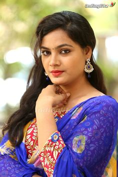 Beautiful Girl In India, Beautiful Women Over 40, Beautiful Blonde Girl, Beautiful Girl Photo, Beautiful Women Pictures, Most Beautiful Indian Actress, Beautiful Actresses, Beautiful People, Cute Beauty