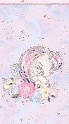 New Ideas wallpaper iphone unicorn backgrounds phone wallpapers Unicorn Drawing, Unicorn Art, Magical Unicorn, Unicorn Rooms, Baby Unicorn, Unicorn Birthday, Unicorn Backgrounds, Wallpaper Backgrounds, Iphone Wallpaper