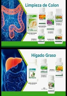 Nutrilite Vitamins, Health And Nutrition, Health Fitness, Artistry Amway, Amway Business, Natural Supplements, Amway Products, Petra, Remedies