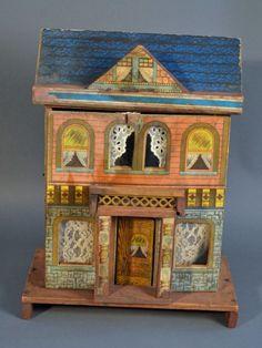 Withington Auction
