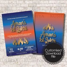 Lohri Invitation Cards Pictures Greetings Wishes Invitations