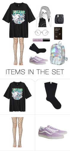 """""""My stlye"""" by chillamlany on Polyvore featuring art"""