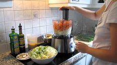#Weight Watchers #Food | Weight Watchers Sattmacher Linseneintopf - mein Geheimtipp zum Abnehmen ...