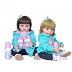 Face, Realistic Baby Dolls, Toys, Hearts, Friends, The Face, Faces, Facial