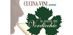 Il 7 giugno ho partecipato insieme a Cristiana Curri all'evento Le Anime del Verdicchio, proposto da Cucina & Vini la cui organizzazione è stata perfetta. Una interessante degustazione m…
