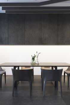 interior-design-by-alexander-neagara-05