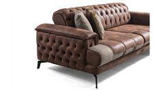 Bugatti Modern Koltuk Takımı - Modern Koltuk Takımları - Berke Mobilya Sofa Frame, Sofa Styling, Luxury Sofa, Car Set, Chesterfield Chair, Car Wallpapers, Modern Sofa, Sofa Furniture, Sofa Set